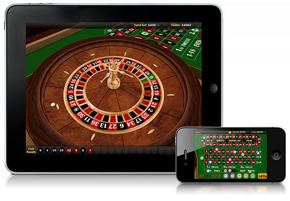 Казино на мобильном без депозита бонус казино с игровыми автоматами морской бой